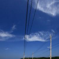 海の中道(2009)の画像