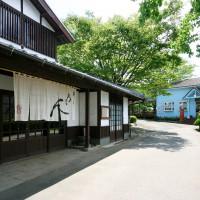 能古島・アイランドパーク 思ひ出通り(2009)の画像