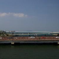 樋井川河口(2009)의 이미지