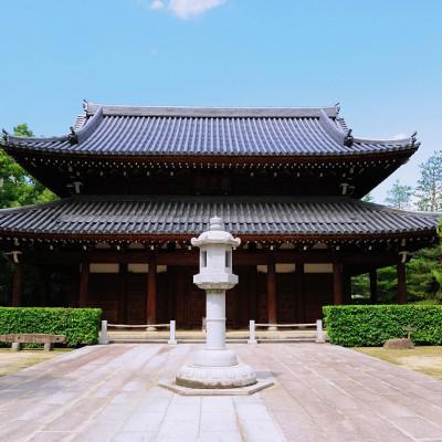 承天寺(2009)の画像