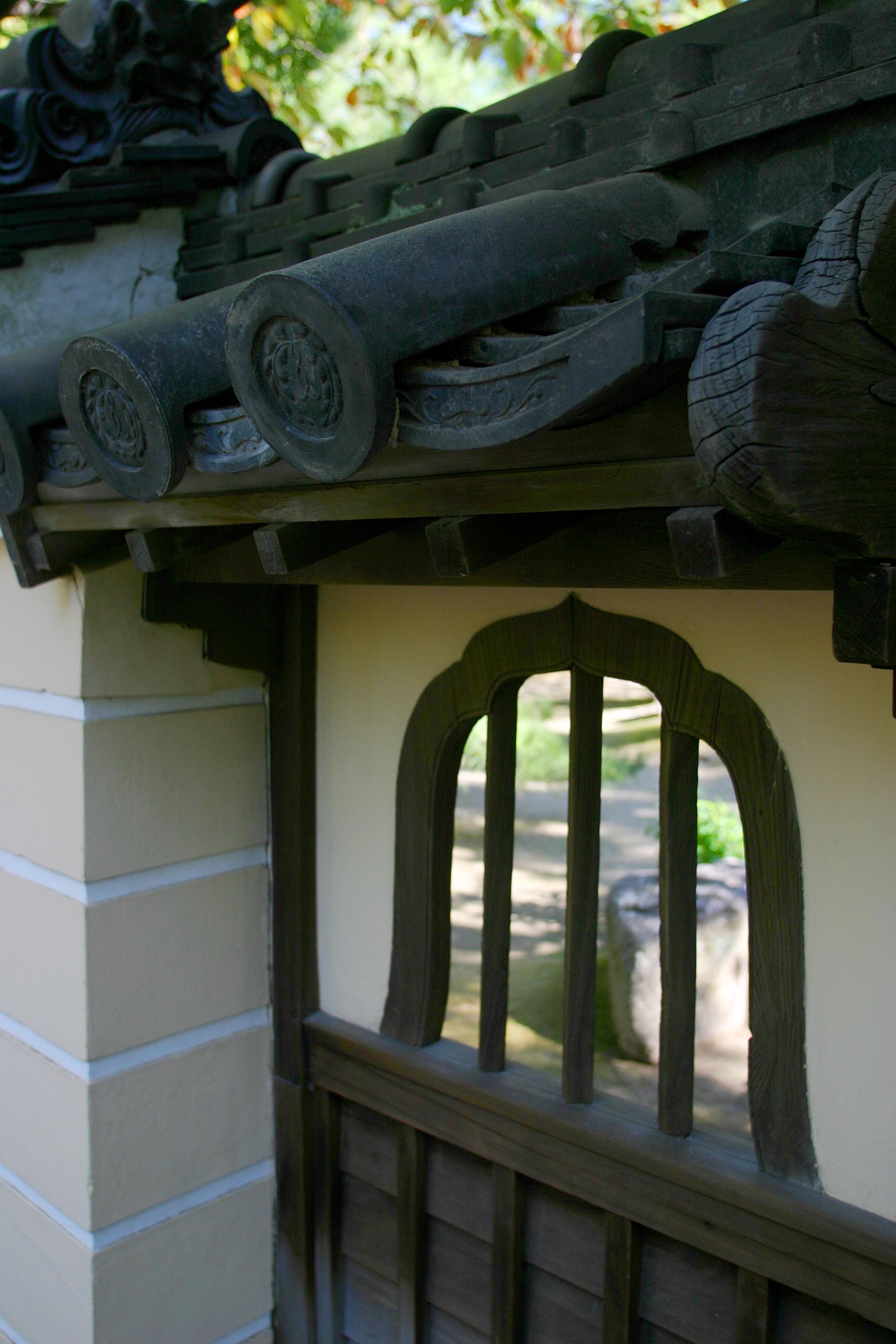 承天寺(2006)の画像