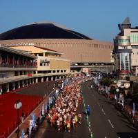 シティマラソン(撮影年不明)の画像