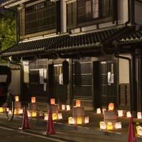 博多町家ふるさと館(撮影年不明)の画像