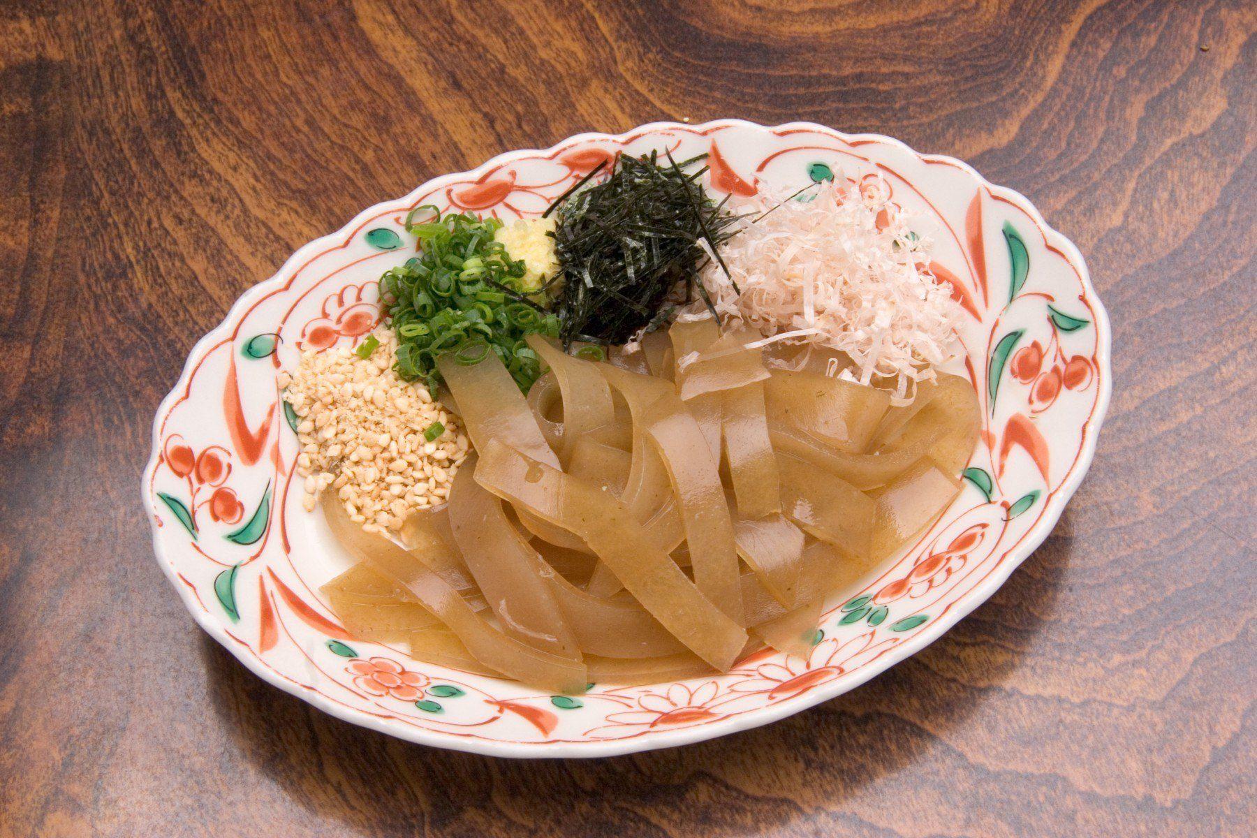 おきゅうと(2009)の画像
