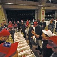 鮮魚市場(2006)の画像