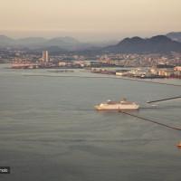 博多港(2009)の画像