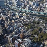 博多部(2009)の画像