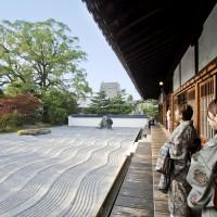 承天寺(2012)の画像