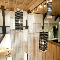 はかた伝統工芸館・内部(2011)の画像
