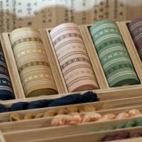 はかた伝統工芸館・展示品(2011)の画像