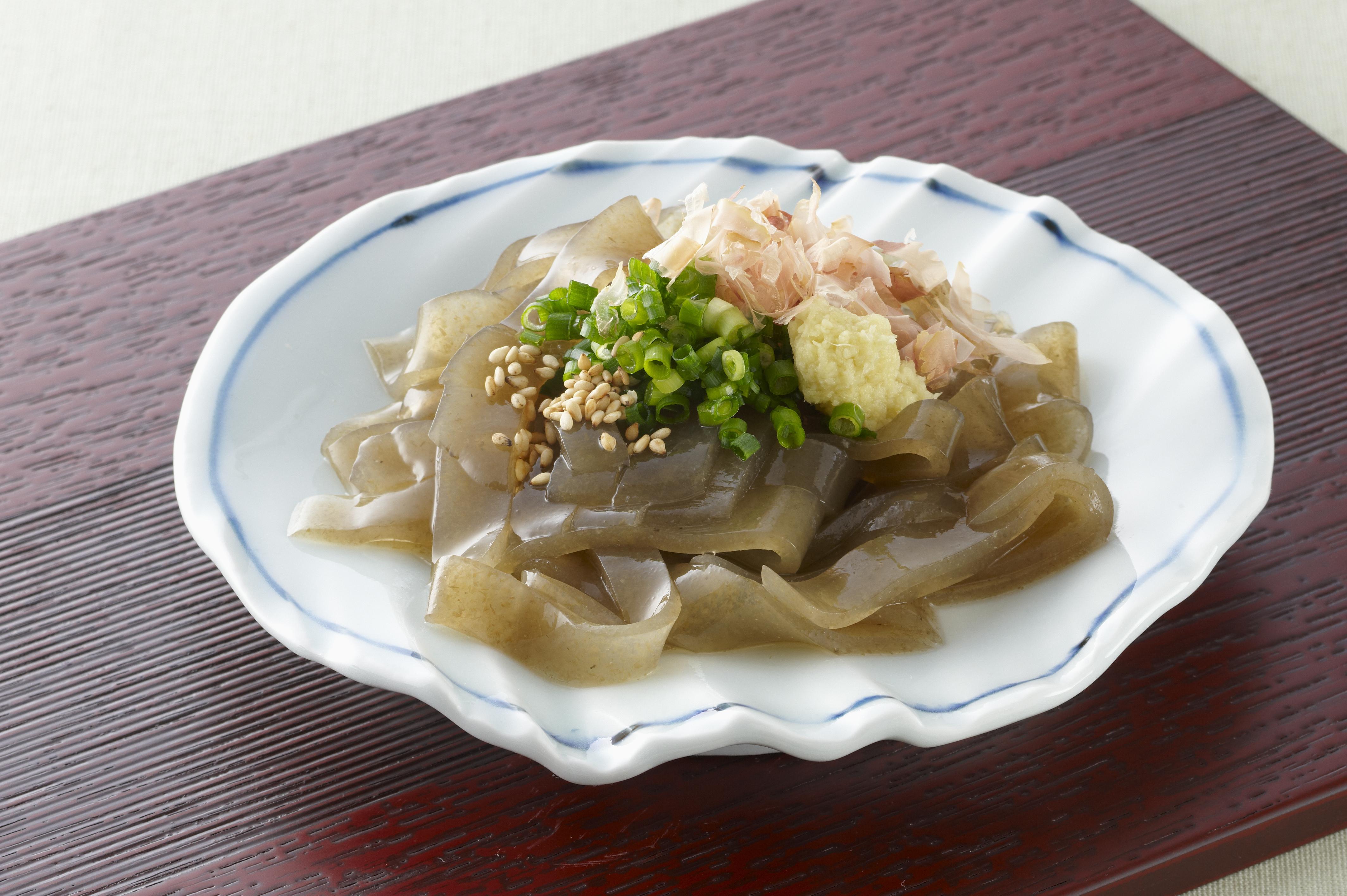 おきゅうと(2011)の画像