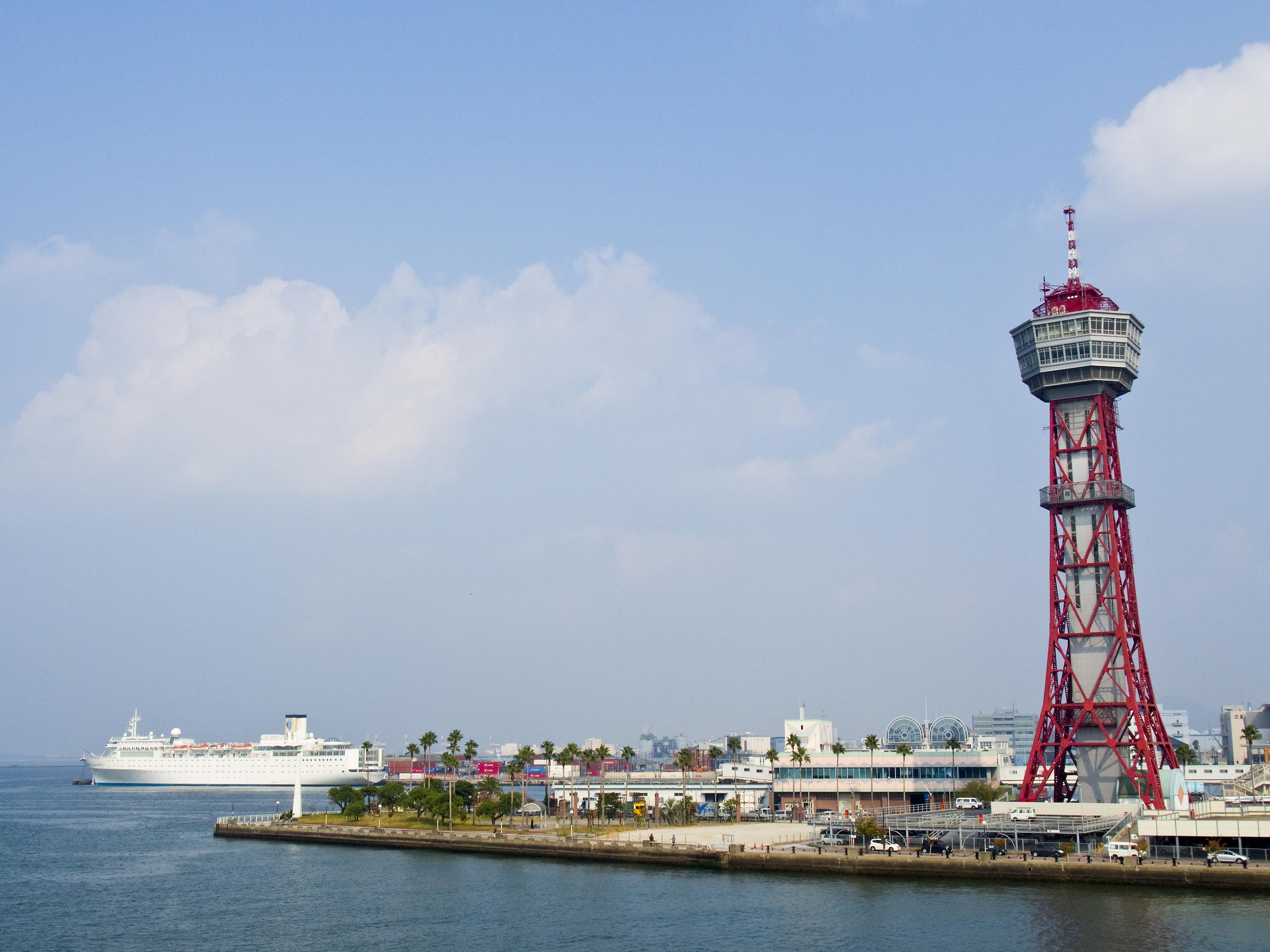 クルーズ船 クラブ・ハーモニー(2012)の画像