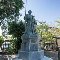 西公園・光雲神社(2013)の画像