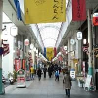 川端商店街(2013)の画像