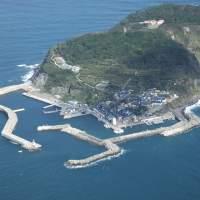 小呂島(2014)の画像