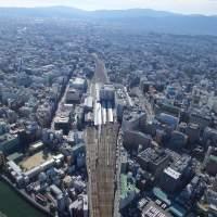 博多駅(2014)の画像