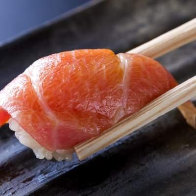 寿司(2015)图片