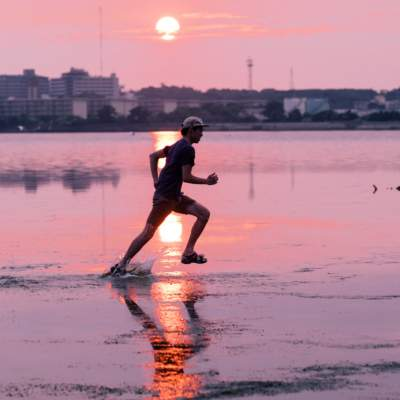 Image of Wajiro Tidal Flat
