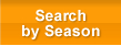 search by season
